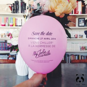 My Jolie Candle bougie bijou - La Fiancee du Panda blog Mariage et Lifestyle 6