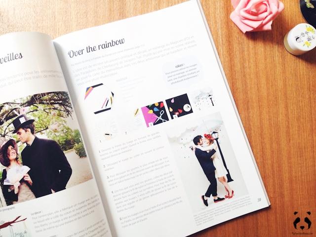 Photobooth DIY livre - Souriez c est un photobooth - La Fiancee du Panda Blog Mariage et Lifestyle-4