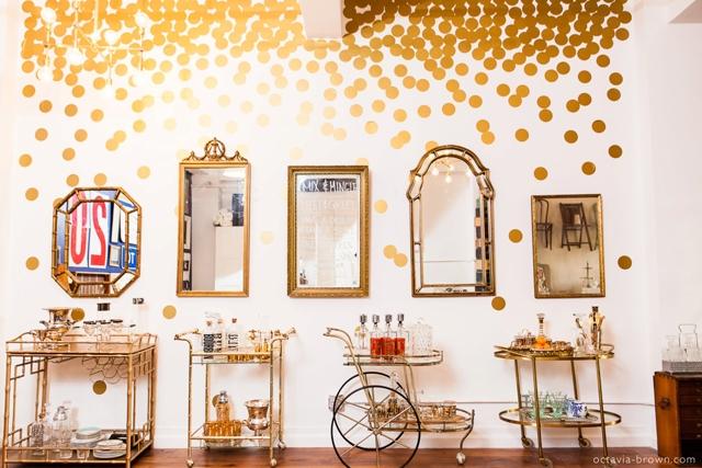 Shopping Etsy deco mariage - Urban Walls - La Fiancee du Panda blog Mariage et Lifestyle