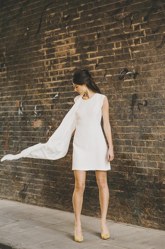 Atelier-Anonyme-robe-de-mariee-Oh-Oui-2015-modele-Georgia-Credit-Photo-Thierry-Joubert-La-Fiancee-du-Panda-blog-Mariage-et-Lifestyle 02