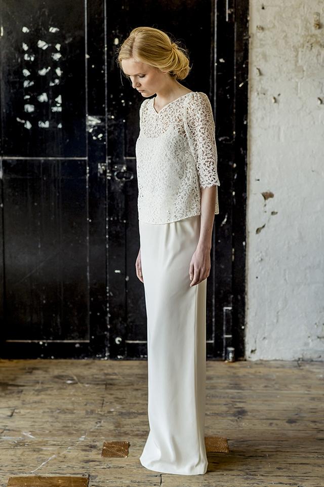 Atelier-Anonyme-robe-de-mariee-Oh-Oui-2015-modele-Gloria-Nola-Caroline-Credit-Photo-Thierry-Joubert-La-Fiancee-du-Panda-blog-Mariage-et-Lifestyle