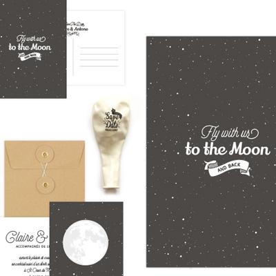 Faire-part-mariage-astronomie-etoiles-x-Monkey-Choo-l-La-Fiancee-du-Panda-blog-mariage-et-lifestyle