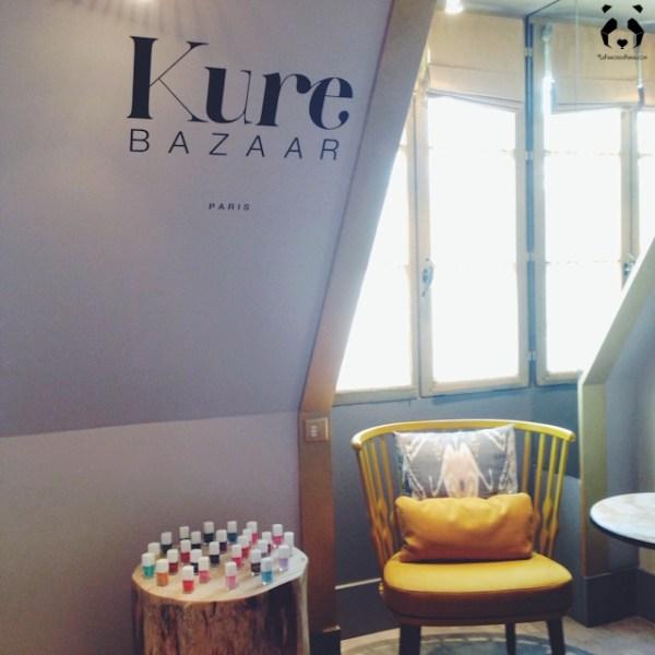 Kure Bazaar Park Hyatt Vendome Nail Suite 601 Paris - La Fiancee du Panda Blog Mariage et Lifestyle-1179