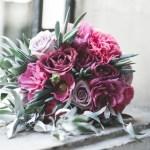 Lily-Paloma-fleuriste-La-Fiancee-du-Panda-blog-Mariage-et-Lifestyle