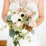 Madame-Artisan-fleuriste-fleuriste-mariage-La-Fiancee-du-Panda-blog-Mariage-et-Lifestyle