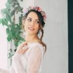 My-moon-wedding-planner-La-Fiancee-du-Panda-blog-Mariage-et-Lifestyle