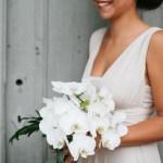 Nature-des-sens-fleuriste-mariage-La-Fiancee-du-Panda-blog-Mariage-et-Lifestyle