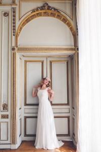 Stephanie Wolff robe de mariee Paris collection 2015 lookbook - La Fiancee du Panda Blog Mariage et Lifestyle-042