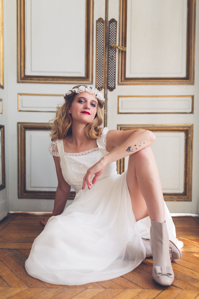 Stephanie Wolff robe de mariee Paris collection 2015 lookbook - La Fiancee du Panda Blog Mariage et Lifestyle-052