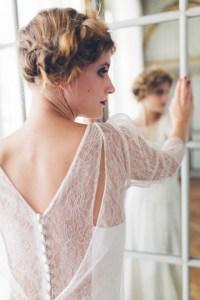 Stephanie Wolff robe de mariee Paris collection 2015 lookbook - La Fiancee du Panda Blog Mariage et Lifestyle-090