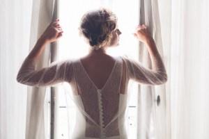 Stephanie Wolff robe de mariee Paris collection 2015 lookbook - La Fiancee du Panda Blog Mariage et Lifestyle-092