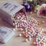 Violette-et-Berlingot-gourmandises-mariage--La-Fiancee-du-Panda-blog-Mariage-Lifestyle