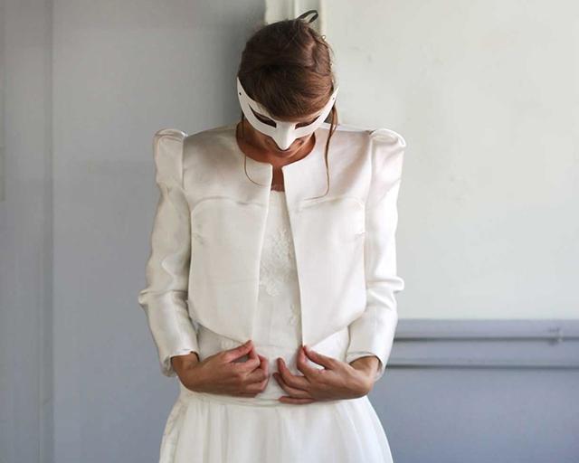 Aline-Ehrsam-robe-de-mariee-Les-Petites-Robes-Blanches-Collection-2015-La-Fiancee-du-Panda-blog-Mariage-et-Lifestyle-2