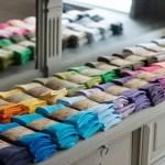 Archiduchesse-chaussettes-accessoires-marie-La-Fiancee-du-Panda-blog-Mariage-Lifestyle