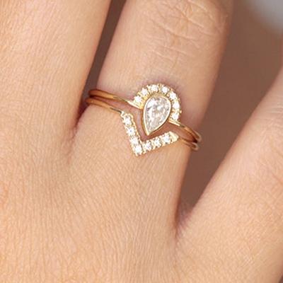 Bague-Artemer-Etsy-La-Fiancee-du-Panda-Blog-mariage-et-lifestyle