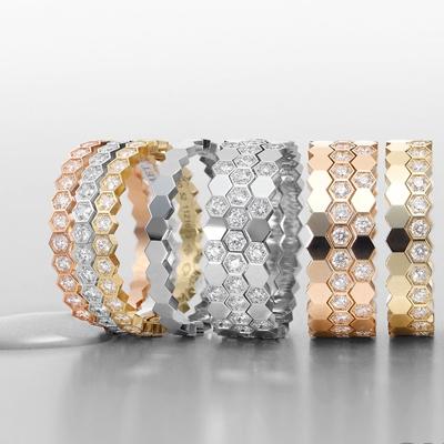 Chaumet-bagues-mariage--La-Fiancee-du-Panda-Blog-mariage