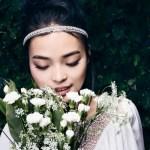 Les-Petites-Shanghaiennes-La-Fiancee-du-Panda-blog-Mariage-et-Lifestyle
