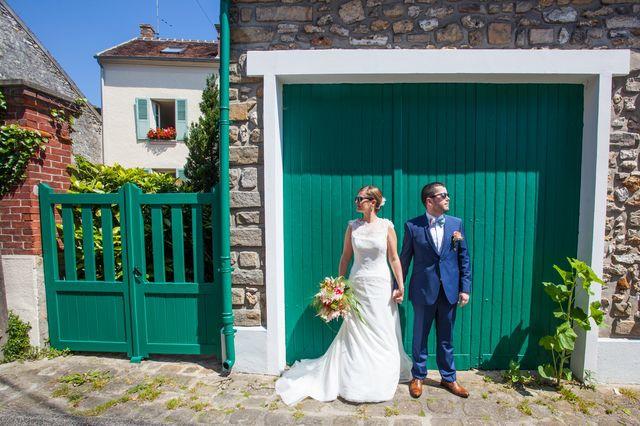 Mariage chic domaine de Malassise Mormant - La Fiancee du Panda blog mariage & lifestyle-057