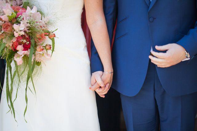 Mariage chic domaine de Malassise Mormant - La Fiancee du Panda blog mariage & lifestyle-092