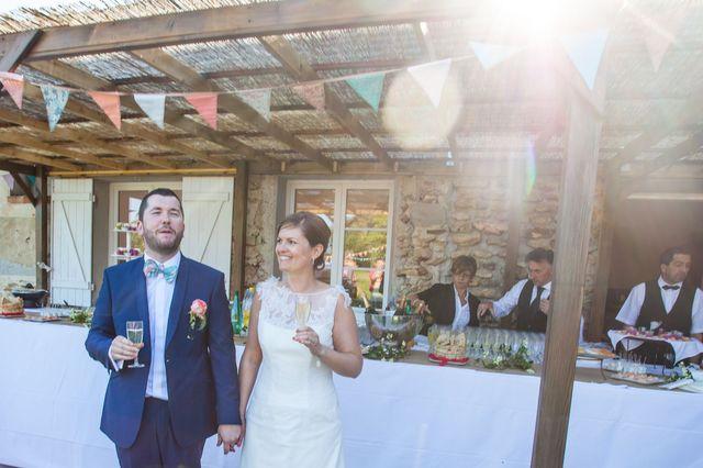 Mariage chic domaine de Malassise Mormant - La Fiancee du Panda blog mariage & lifestyle-154