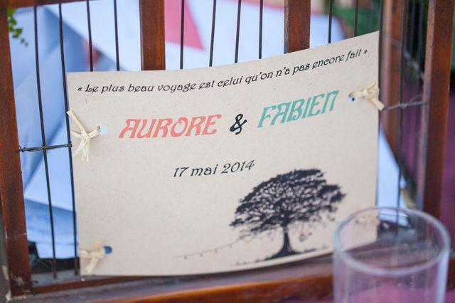 Mariage chic domaine de Malassise Mormant - La Fiancee du Panda blog mariage & lifestyle-226
