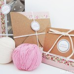 Self-packaging-La-Fiancee-du-Panda-blog-Mariage-et-Lifestyle