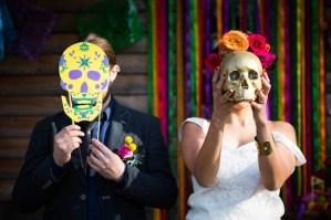 Shooting d'inspiration mariage Dia de los Muertos - photo Garance et Vanessa - La Fiancee du Panda blog mariage & lifestyle-09