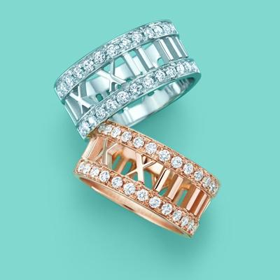 Tiffany-s-alliances-bijoux-mariage-La-Fiancee-du-Panda-Blog-mariage-et-lifestyle