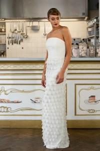 Valentine-Avoh-robe-de-mariee-Bruxelles-robe-Dahlia-La-Fiancee-du-Panda-blog-Mariage-et-Lifestyle-1