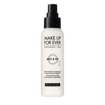 Brume-fixatrice-de-maquillage-Make-Up-For-Ever-Sephora-La-Fiancee-du-Panda-blog-Mariage-et-Lifestyle