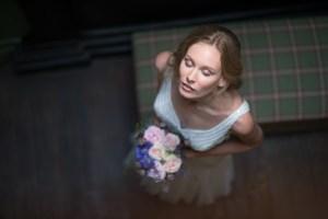 Inspiration mariage conte de fees - photo Mon conte de fee Iwona Paczek - La Fiancee du Panda blog mariage et lifestyle--6