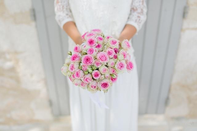 Mariage en Provence a Eygalieres - Tiara Photographie - La Fiancee du Panda blog mariage & lifestyle-0081