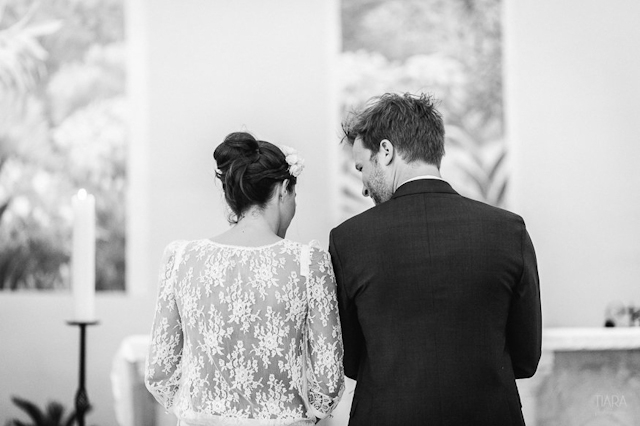 Mariage en Provence a Eygalieres - Tiara Photographie - La Fiancee du Panda blog mariage & lifestyle-0177