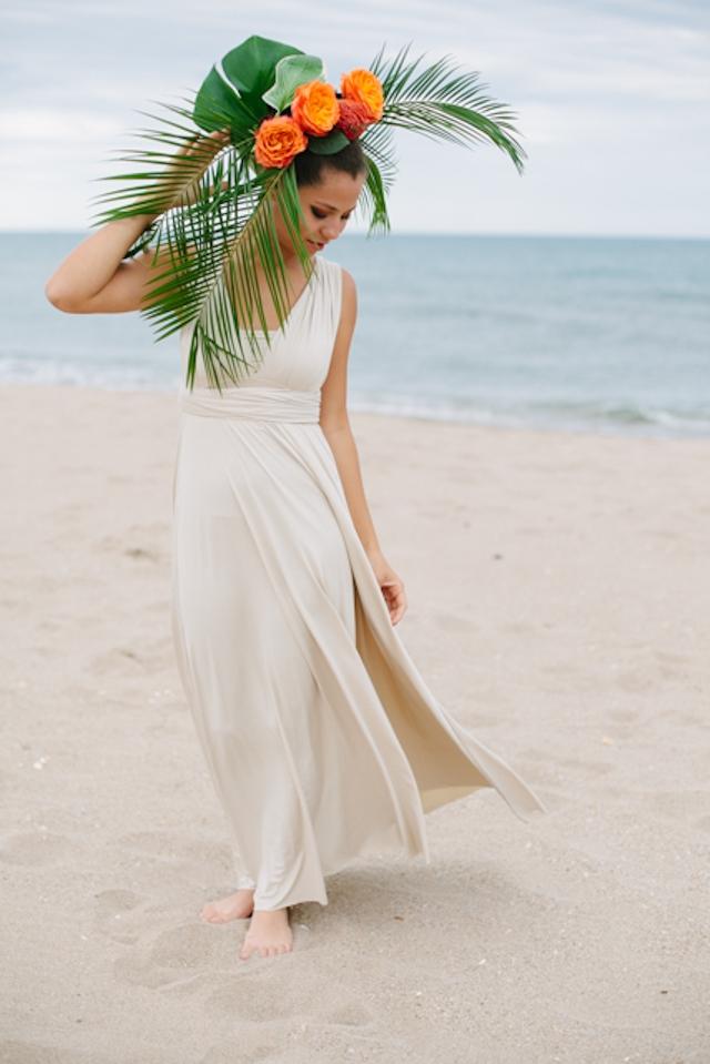 Mariage theme tropical - Malvina Molnar - La Fiancee du Panda blog mariage & lifestyle-182