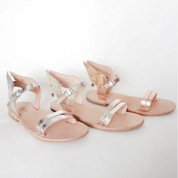 Sandales-ailes-en-cuir-metallise-LoveFromCyprus-Etsy-La-Fiancee-du-Panda-blog-Mariage-et-Lifestyle