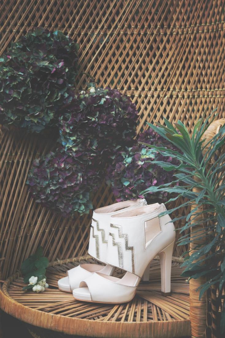 Chaussures mariee Elise Hameau x Cosmoparis - La Fiancee du Panda Blog mariage--3