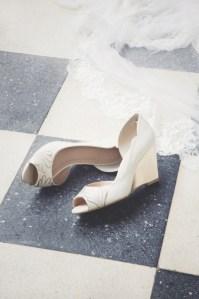 Chaussures mariee Elise Hameau x Cosmoparis - La Fiancee du Panda Blog mariage--6