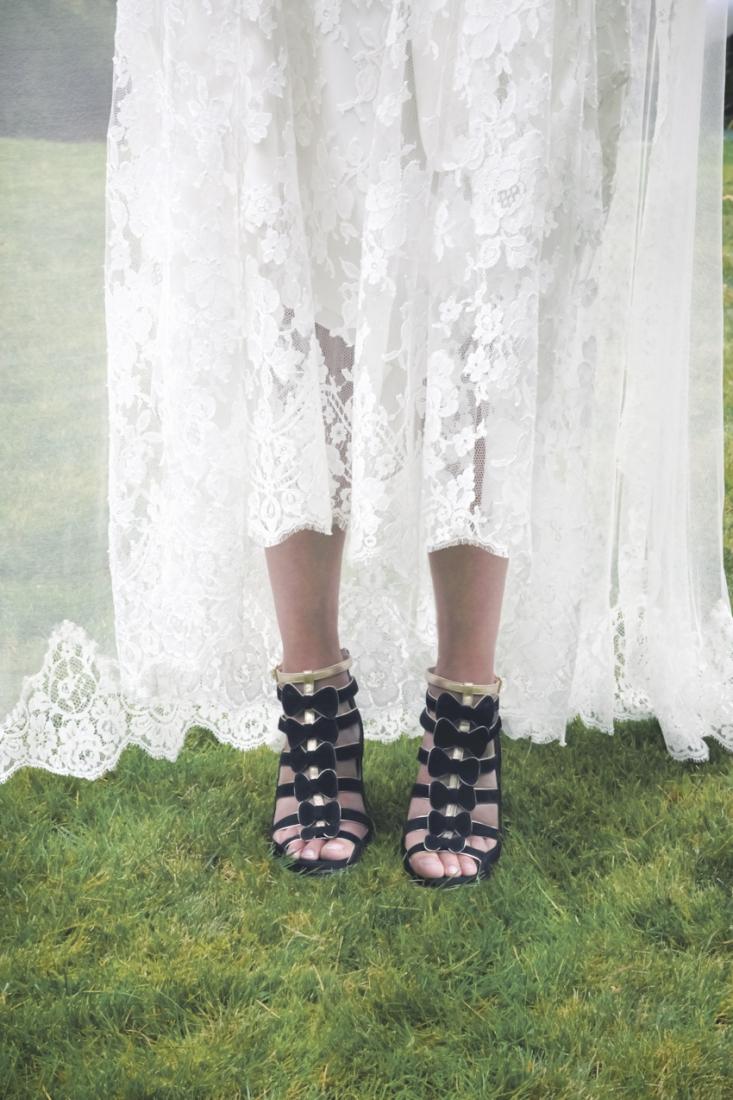 Chaussures mariee Elise Hameau x Cosmoparis - La Fiancee du Panda Blog mariage--8