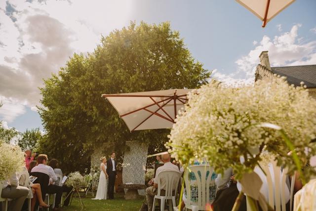 Mariage DIY et chic Les Pommerieux Buzancy - photo Pierre Atelier - La Fiancee du Panda blog mariage & lifestyle-007