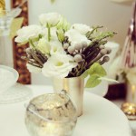 Shooting inspiration deco mariage hiver dore et blanc - La Fiancee du Panda blog mariage-131