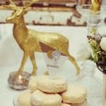 Shooting inspiration deco mariage hiver dore et blanc - La Fiancee du Panda blog mariage-285