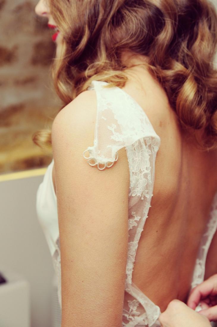 Shooting inspiration deco mariage hiver dore et blanc - La Fiancee du Panda blog mariage-292