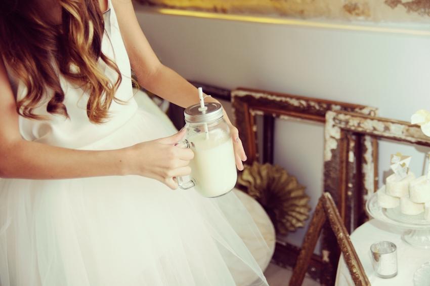 Shooting inspiration deco mariage hiver dore et blanc - La Fiancee du Panda blog mariage-423