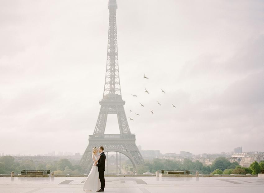 Parisian-glamour-wedding-bridal-session-Vanessa-et-Caroline-La-Fiancee-du-Panda-blog-Mariage-et-Lifestyle-02