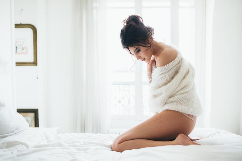 Sophie Sarfati robe de mariee creatrice a Paris - Stylisme La Fiancee du Panda - photos Yann Audic  -shooting ambiance blog mariage-9220