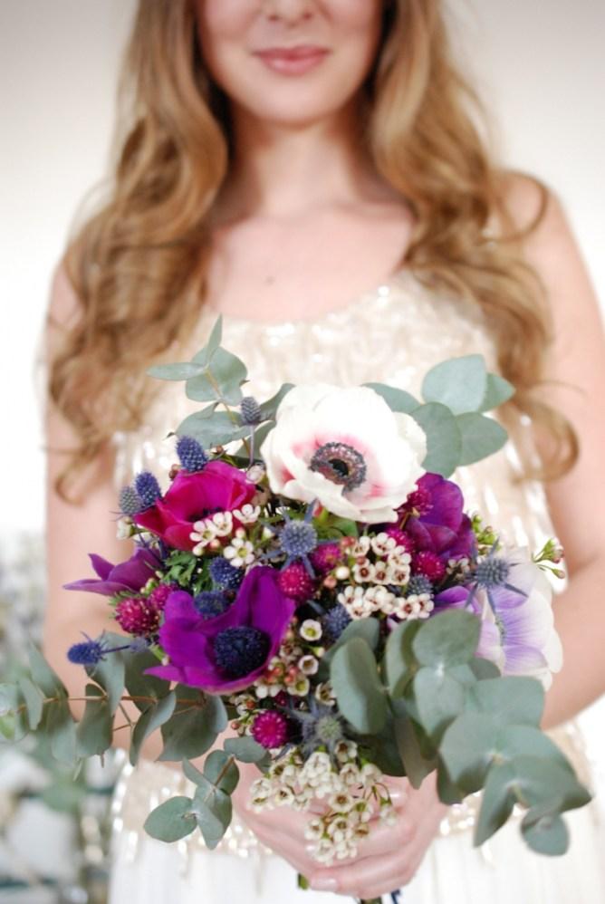 Bibi mariage et accessoires mariee de createur - Sidonie Lemaitre - La Fiancee du Panda blog mariage-27