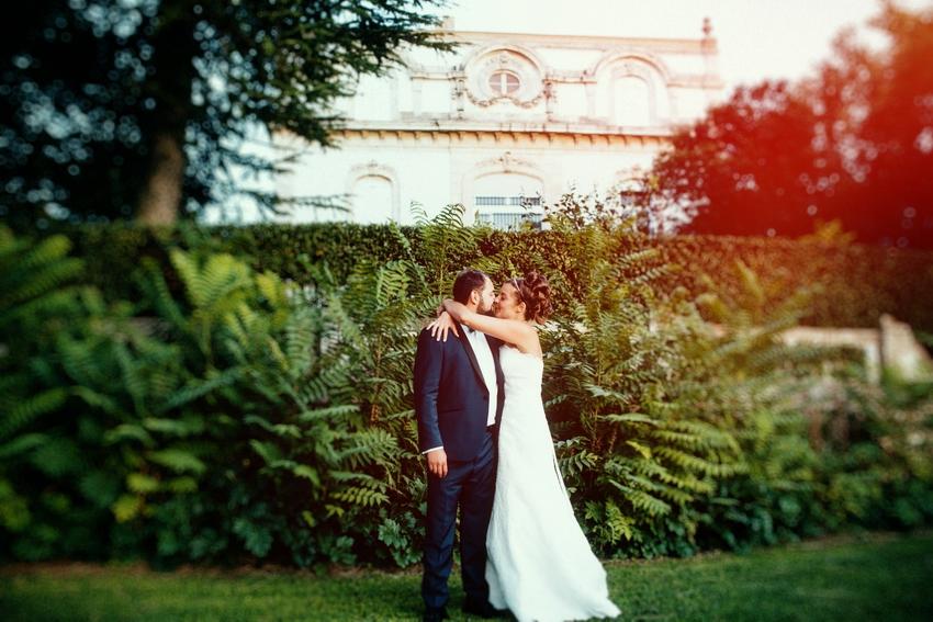 Mariage chic et champetre au domaine de Villary Gard - photographe Laurent Brouzet - La Fiancee du Panda blog mariage--163
