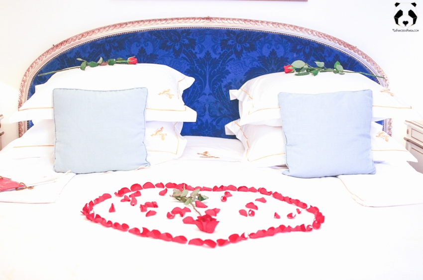 Ritz Hotel London honeymoon l La Fiancee du Panda French wedding l Blog Mariage et Lifestyle-7048