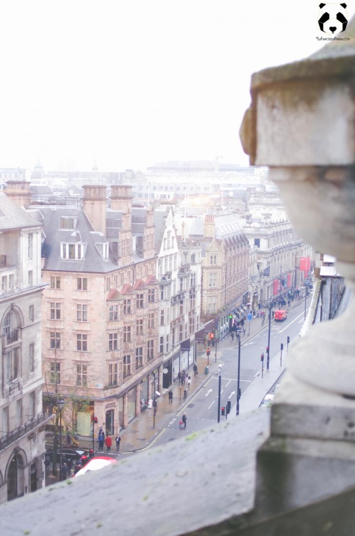 Ritz Hotel London honeymoon l La Fiancee du Panda French wedding l Blog Mariage et Lifestyle-7139