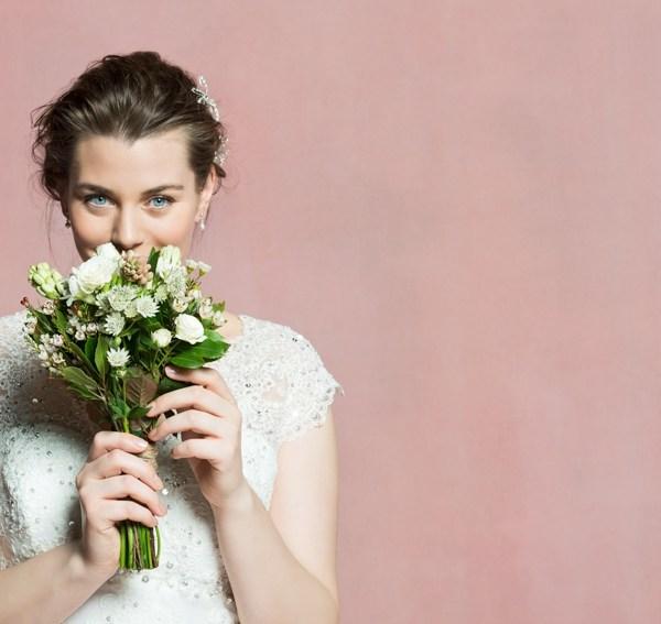 Robe de mariee femme ronde Navabi dit oui l La Fiancée du Panda blog mariage-1